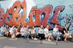 4Beats-in-Berlin-(2)