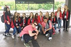 Queenies-in-Berlin-(1)