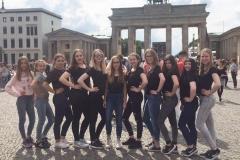 Queenies-in-Berlin-(2)